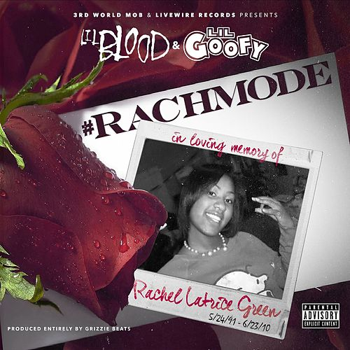 Rach-Mode by Lil Goofy