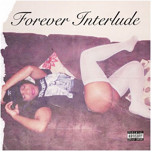 Forever Interlude by Kxng Qxan