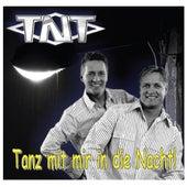 Tnt by T.N.T.