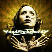 Play & Download Reveal by Underwhelmed | Napster