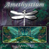 Play & Download Odonata by Amethystium | Napster