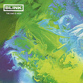The End is High by Blink
