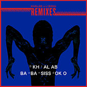 Play & Download Khalab & Baba Remixes by Baba Sissoko | Napster