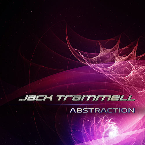 Play & Download Abstraction by Jack Trammell | Napster