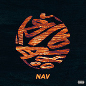 Play & Download Nav by NAV | Napster