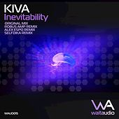 Play & Download Inevitability by Kiva | Napster