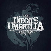 Play & Download Edjka by Diego's Umbrella | Napster