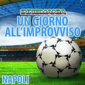 Play & Download Un giorno all'improvviso by Mark Farina | Napster