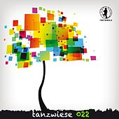 Tanzwiese 022 by Various Artists