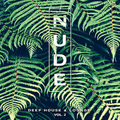 Nude, Vol. 2 by Various Artists