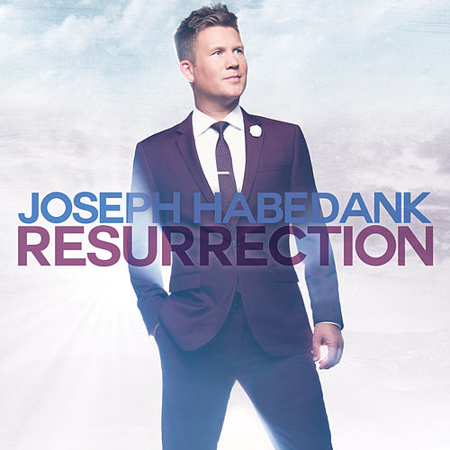 Play & Download Resurrection by Joseph Habedank | Napster