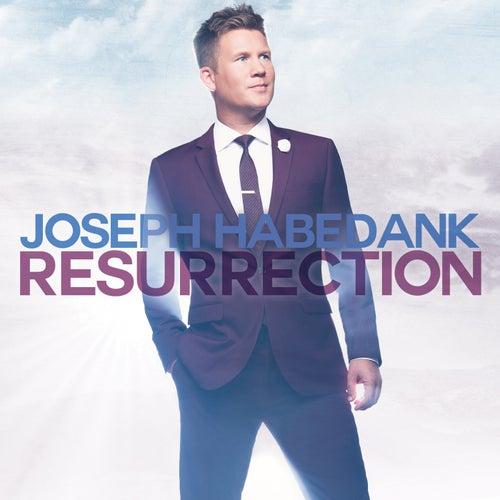 Resurrection by Joseph Habedank