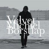 Velvet by Michiel Borstlap