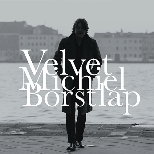 Play & Download Velvet by Michiel Borstlap | Napster