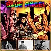 Blue Angel von Various Artists