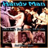 Handy Man von Various Artists
