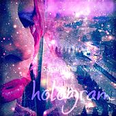 Play & Download Hologram by Samantha Newark   Napster