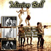 Mission Bell von Various Artists