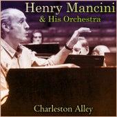Charleston Alley by Henry Mancini
