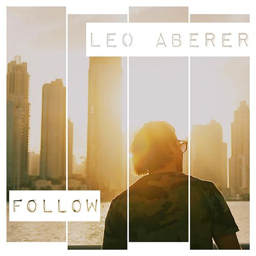 Follow de Leo Aberer