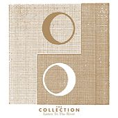 Play & Download Listen to the River by Collection | Napster