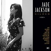 Play & Download Finish Line by Jade Jackson | Napster