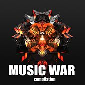 Play & Download Music War by Various Artists | Napster