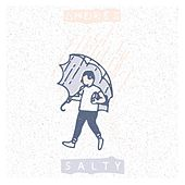 Salty by Andrés