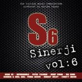 Sinerji, Vol.6 by Various Artists
