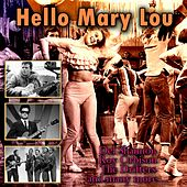 Hello Mary Lou von Various Artists