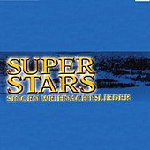 Superstars singen Weihnachtslieder by Various Artists