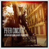 Play & Download Lay Your Body Down [Goodbye Philadelphia] by Peter Cincotti | Napster