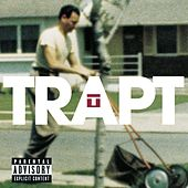 Play & Download Trapt by Trapt | Napster