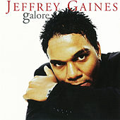 Play & Download Galore by Jeffrey Gaines | Napster