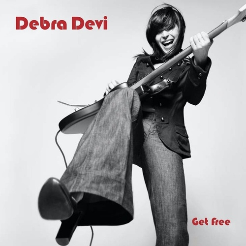 Play & Download Get Free by Devi   Napster