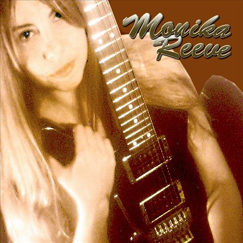 Play & Download All Songs by Monika Reeve | Napster