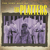 Play & Download The Very Best Of The Platters by The Platters | Napster