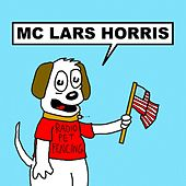 Play & Download Radio Pet Fencing by MC Lars Horris | Napster