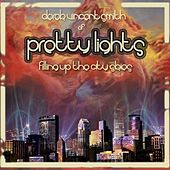Filling Up The City Skies (disc 1) by Pretty Lights