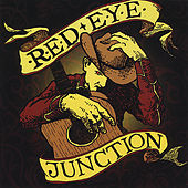 Play & Download In the Shadows by Red Eye Junction | Napster