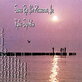 James Richardson Jr.: Flying Sky High by Various Artists