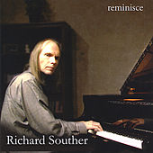 Play & Download Reminisce by Richard Souther | Napster