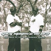 Play & Download The N.E.X-perience Vol.2 by Gary Mayes & Nu Era | Napster