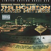 The Houston Hard Hitters Volume 1 by Various Artists