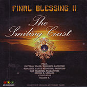 Final Blessing II (The Smiling Coast) by Various Artists