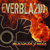 Everblazin by Various Artists