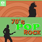 Play & Download 70's Pop Rocks by Various Artists | Napster