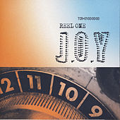 Play & Download Reel One by Joy | Napster
