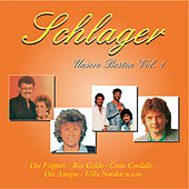 Play & Download Schlager - Unsere Besten Vol. 1 by Various Artists | Napster