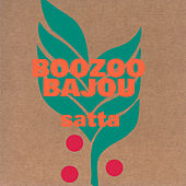 Satta by Boozoo Bajou